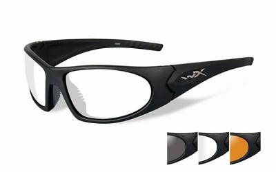 WileyX zonnebril - ROMER III