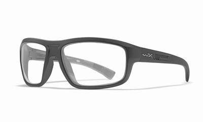 WileyX CONTEND frame mat graphite