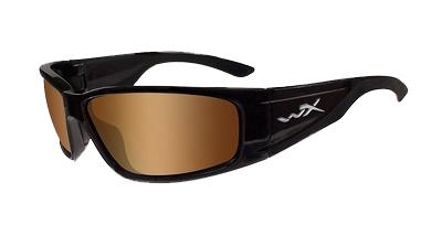 WileyX zonnebril - ZAK