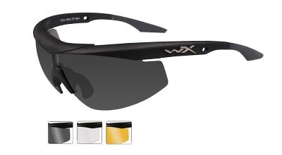 WileyX zonnebril - TALON
