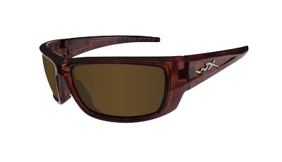 WileyX zonnebril - LANTERN gepolariseerd