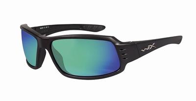 WileyX zonnebril - FLARE gepolariseerd