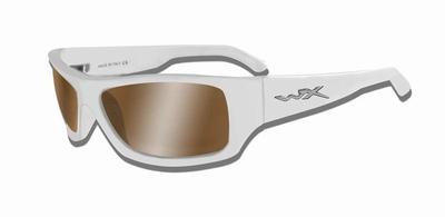 WileyX zonnebril - SLIK