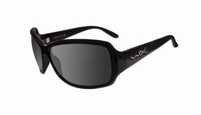 WileyX zonnebril - ASHLEY