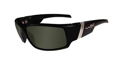 WileyX zonnebril - HYDRO gepolariseerd