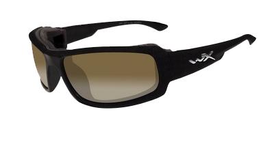 WileyX zonnebril - AIRBORNE meekleurend
