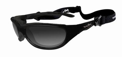 WileyX zonnebril - AIRRAGE meekleurend