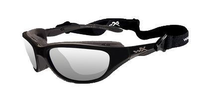 WileyX zonnebril - AIRRAGE - LAATSTE