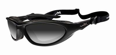 WileyX zonnebril - BLINK meekleurend