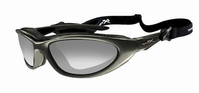 WileyX zonnebril - BLINK