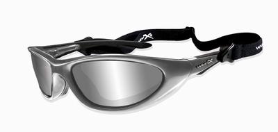 WileyX zonnebril - BLINK gepolariseerd
