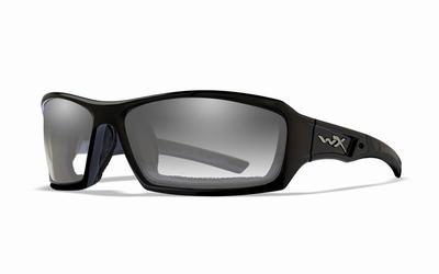 WileyX zonnebril - ECHO meekleurend - LAATSTE