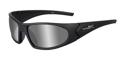 WileyX zonnebril - ZEN gepolariseerd