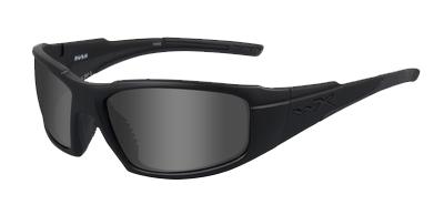 WileyX zonnebril - RUSH