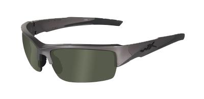 WileyX zonnebril - VALOR gepolariseerd