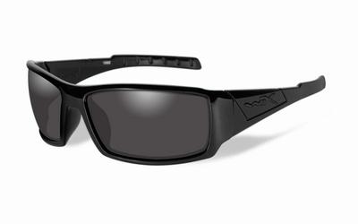 WileyX zonnebril - TWISTED gepolariseerd