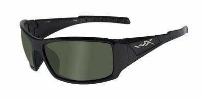 WileyX zonnebril - TWISTED gepolariseerd - LAATSTE