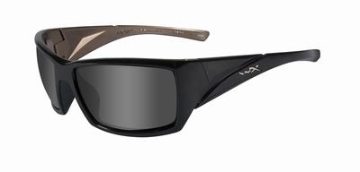 WileyX zonnebril - MOJO - LAATSTE