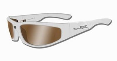 WileyX zonnebril - REVOLVR - LAATSTE