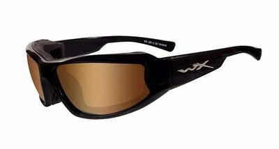 WileyX zonnebril - JAKE