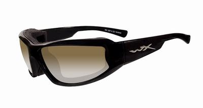 WileyX zonnebril - JAKE meekleurend
