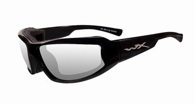 WileyX zonnebril - JAKE - LAATSTE