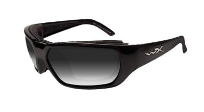 WileyX zonnebril - ROUT meekleurend