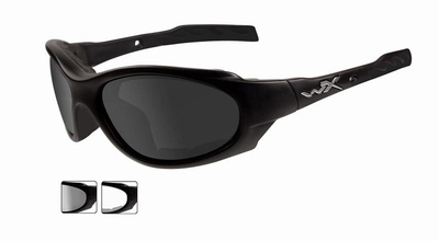 WileyX zonnebril - XL-1 ADVANCED gepolariseerd