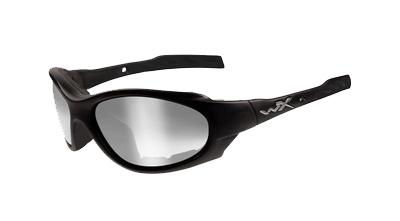 WileyX zonnebril - XL-1 ADVANCED meekleurend