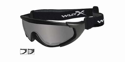 WileyX zonnebril - CQC