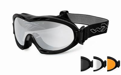 WileyX zonnebril - NERVE
