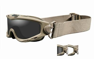 WileyX zonnebril - SPEAR