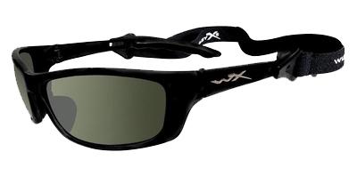 WileyX zonnebril - P-17 gepolariseerd