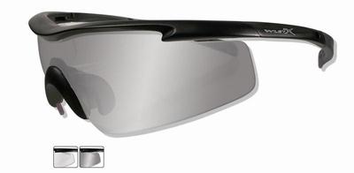 WileyX zonnebril - PT-3