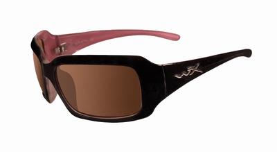 WileyX zonnebril - LACEY gepolariseerd
