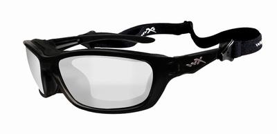 WileyX zonnebril - BRICK