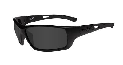 WileyX zonnebril - SLAY