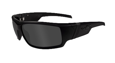WileyX zonnebril - HYDRO
