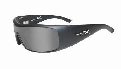 WileyX zonnebril - FRQ