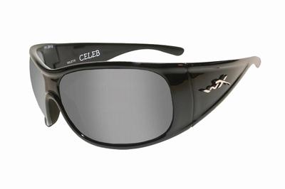 WileyX zonnebril - WX CELEB
