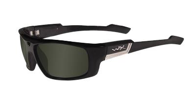 WileyX zonnebril - QUAKE