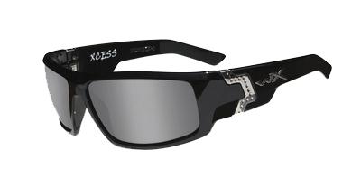 WileyX zonnebril - XCESS OP=OP