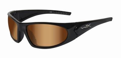 WileyX zonnebril - ZEN - LAATSTE