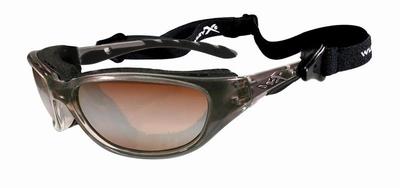 WileyX zonnebril - AIRRAGE