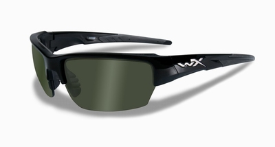 WileyX zonnebril - SAINT gepolariseerd