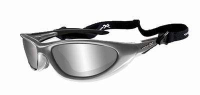 WileyX zonnebril - BLINK - LAATSTE