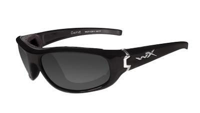 WileyX zonnebril - CURVE - LAATSTE