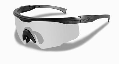 WileyX zonnebril - PT-1