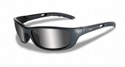 WileyX zonnebril - P-17