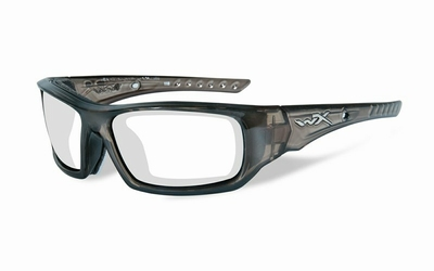 ARROW Frame liquid grey